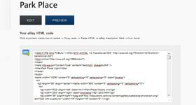 Hdauctionscom High Definition EBay Auction Templates - Premium ebay templates